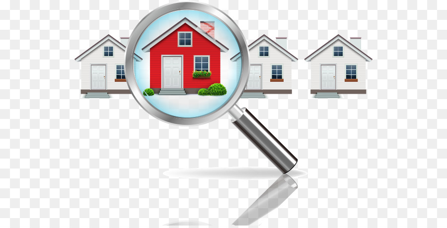 Real estate investment png files transaction specific investments and opportunist synonym