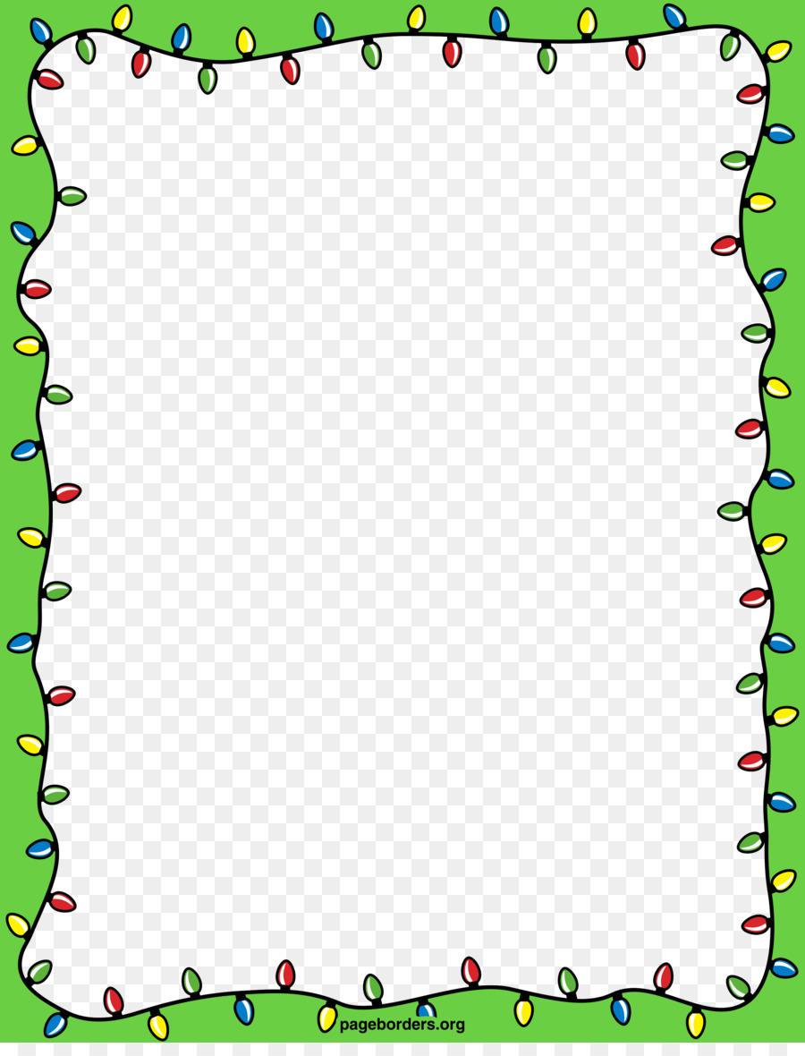 Christmas Lights Border File formats include gif, jpg, pdf, and png. christmas lights border