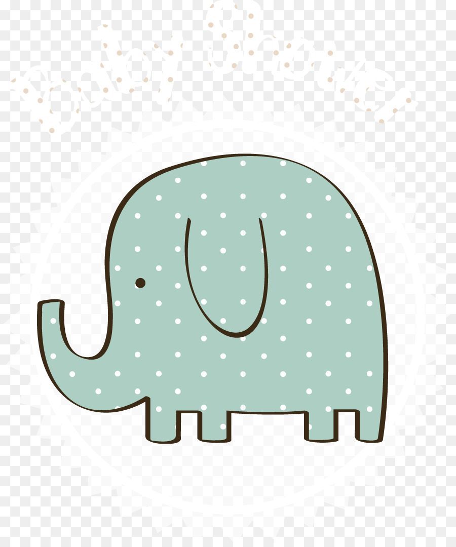 Elephant Background Additionally, you can browse for other related vectors from the tags on topics baby elephant. subpng