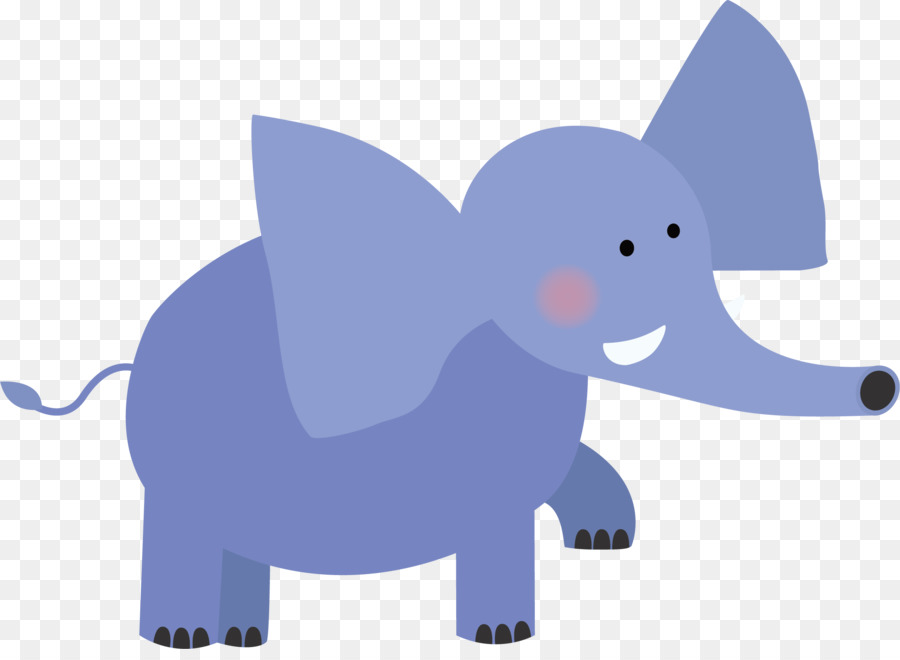 Indian Elephant You can use our images for unlimited commercial purpose without asking permission. subpng