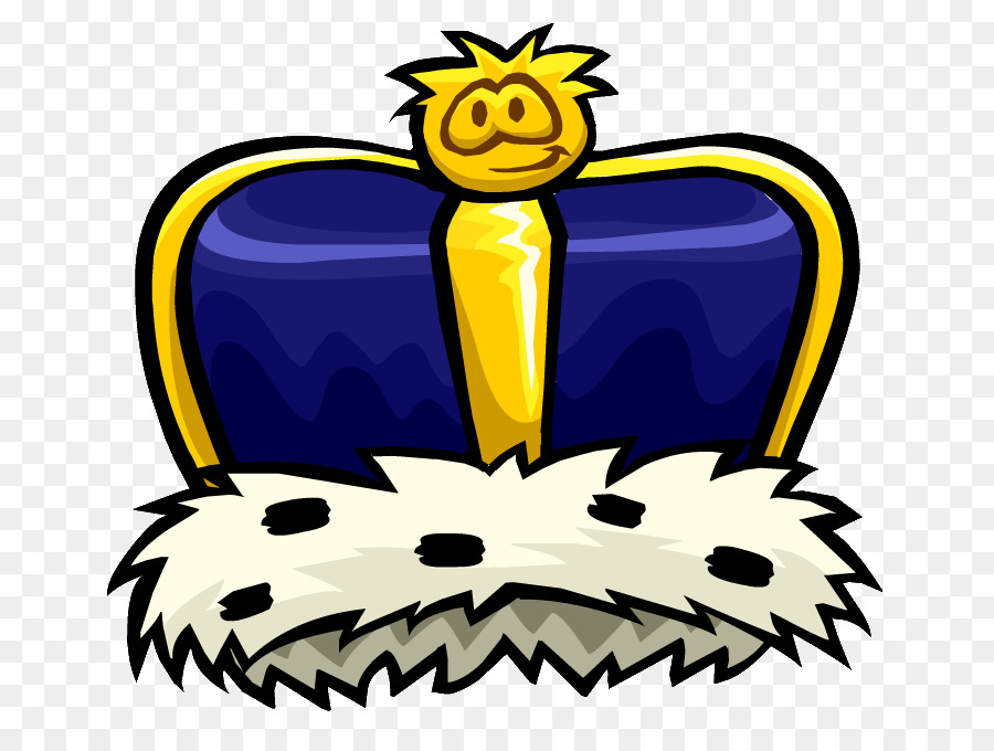 Cartoon Crown Download free cartoon crown vectors and other types of cartoon crown graphics and clipart at freevector.com! subpng