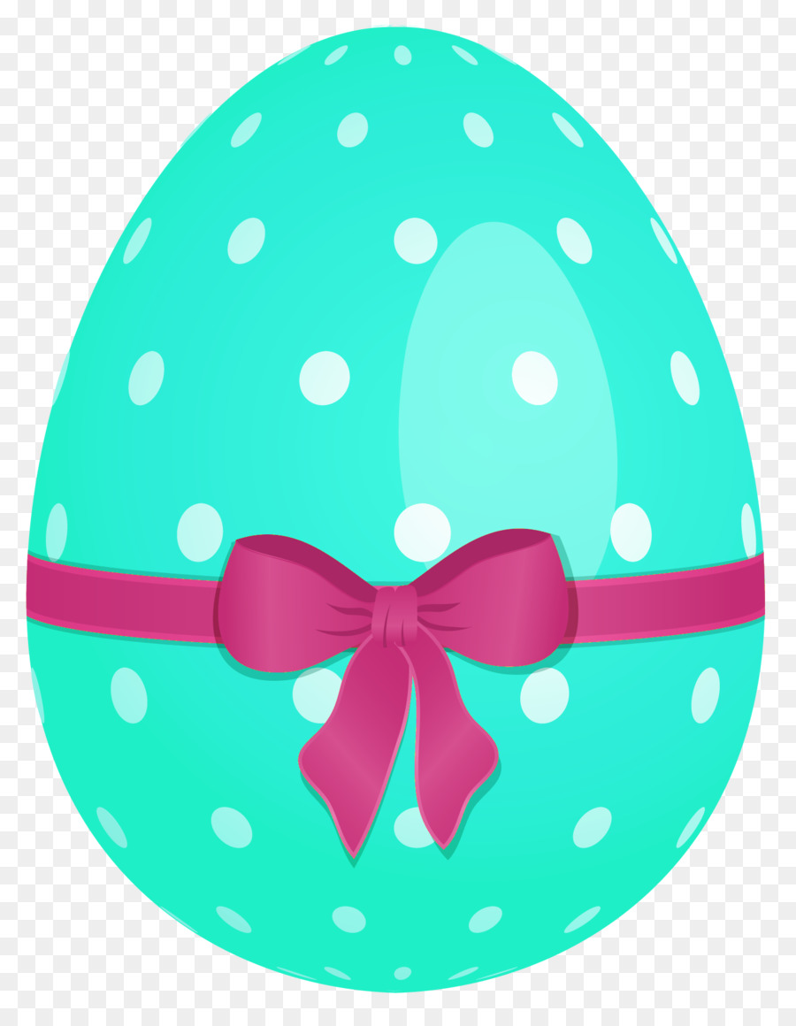 kisspng easter bunny red easter egg clip art easter background cliparts 5a878677cc3a12.2856371815188312238365