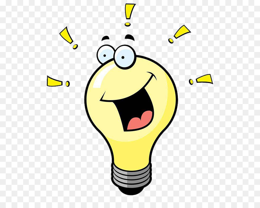 light bulb cartoon light bulb cartoon