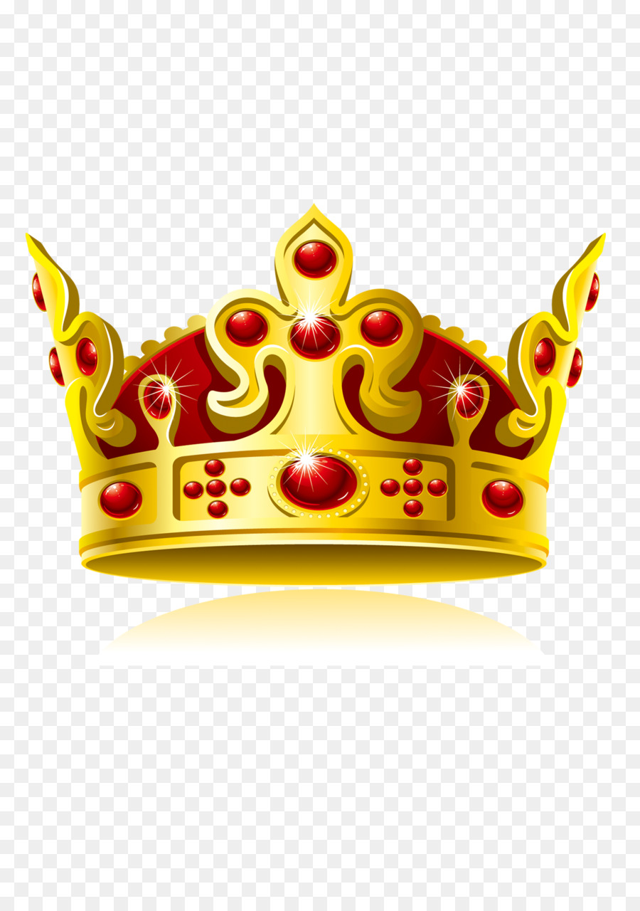 Crown Cartoon Browse the latest movies and episodes, create lists of. crown cartoon