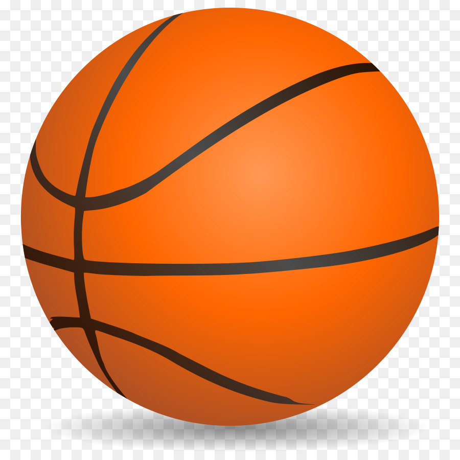 Basketball Cartoon Cartoon basketball theme is available, you'll play 120 sec and get score as many as you can. subpng