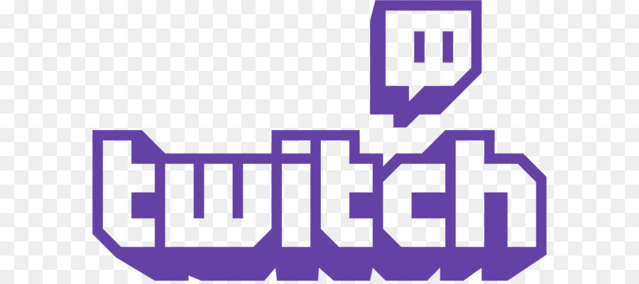 Twitch Logo - SUBPNG / PNGFLY