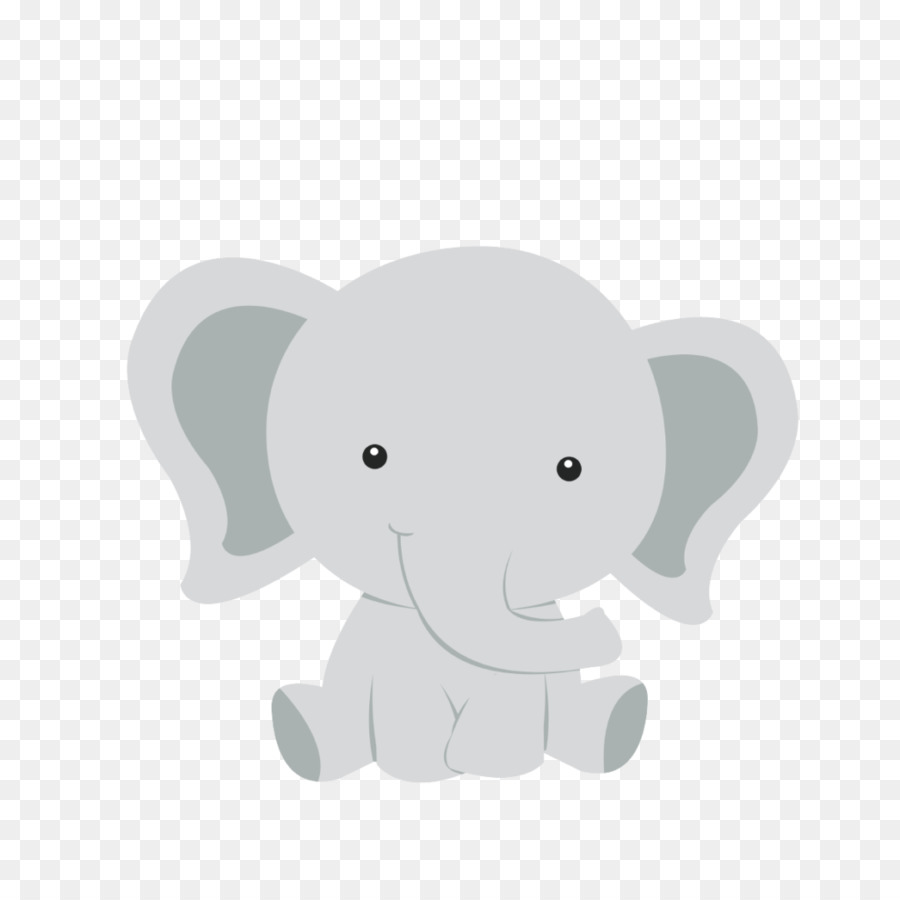 Diaper Elephant Find images of baby elephant. diaper elephant