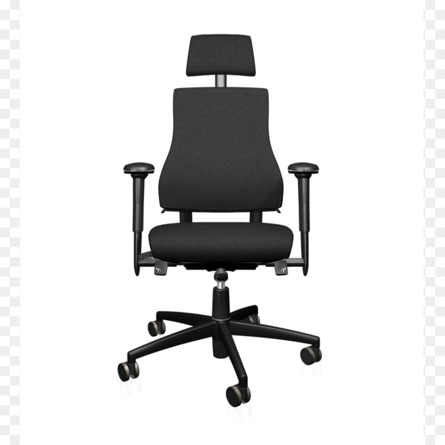 Office Desk Chairs Angle SUBPNG PNGFLY