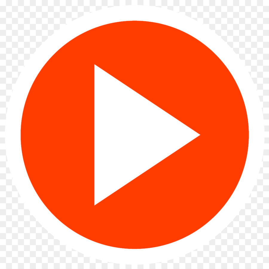 Youtube Play Button - SUBPNG / PNGFLY