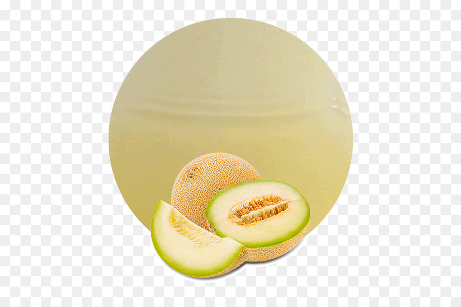 Watermelon Cartoon We couldn't find any matches for 'cantaloupe cartoon'. subpng