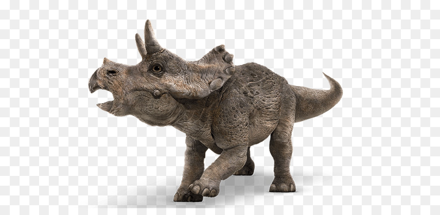 Jurassic World We are charging you only for giving these png files to you as an instant download. jurassic world