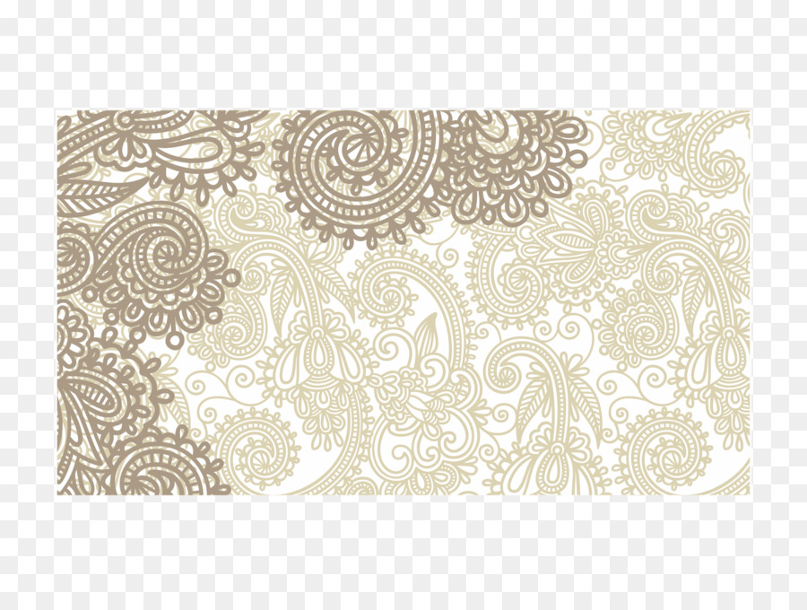 cdr lace cdr lace