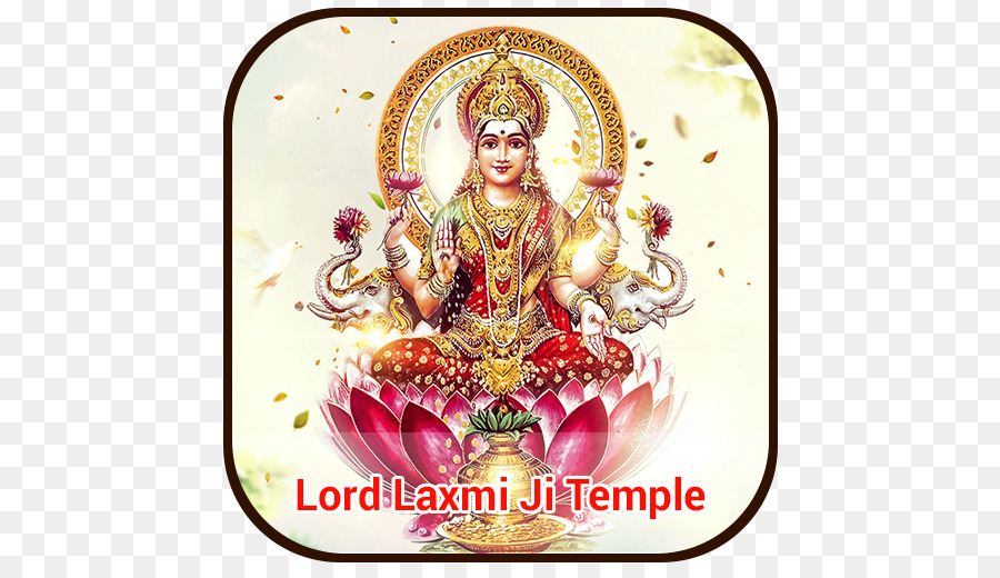 Lakshmi Ganesha Are you searching for laxmi ganesh png images or vector? subpng
