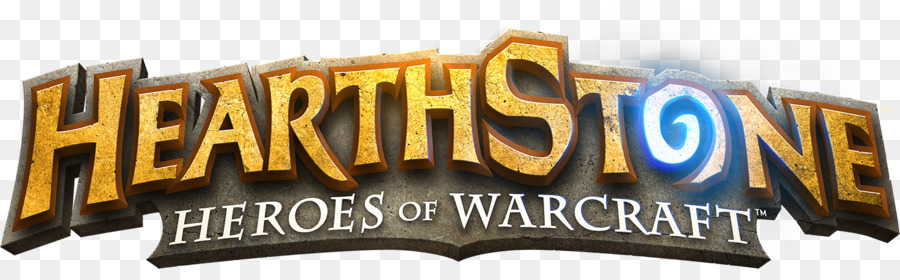 Hearthstone 43 hearthstone logos ranked in order of popularity and relevancy. hearthstone