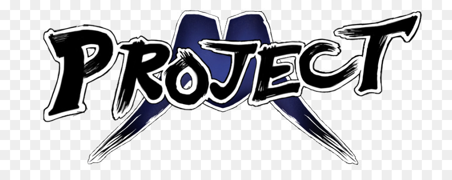 Project M Text