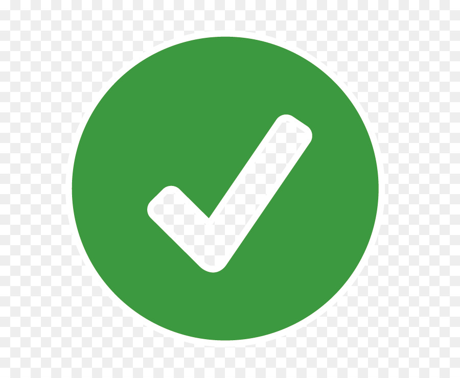Green Check Mark Free icons of check in various ui design styles for web, mobile, and graphic design projects. green check mark