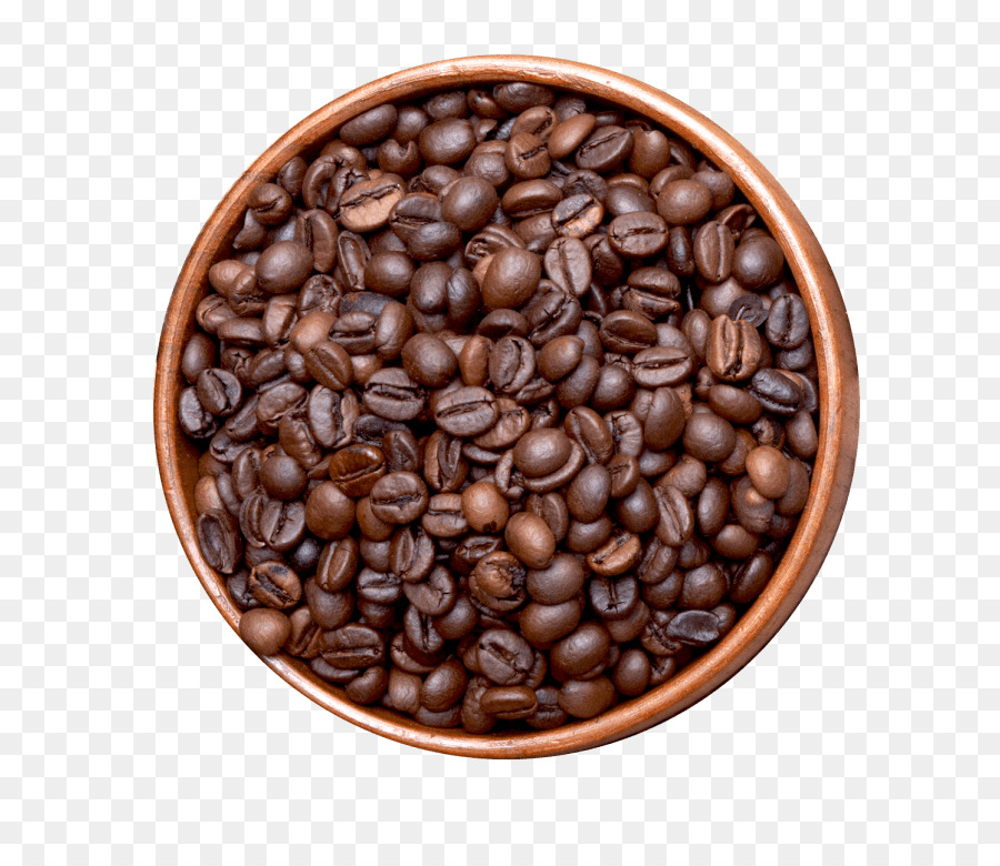 cup of coffee subpng