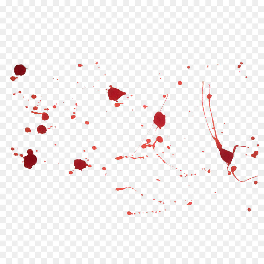 Heart Cartoon Blood splatter textures, high resolution images for download including free options. heart cartoon