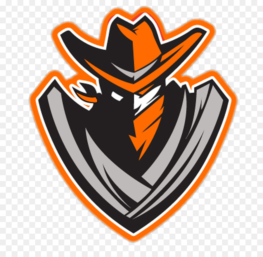 Mascot Logo Check out our cowboy hat logo selection for the very best in unique or custom, handmade pieces from our accessories shops. mascot logo