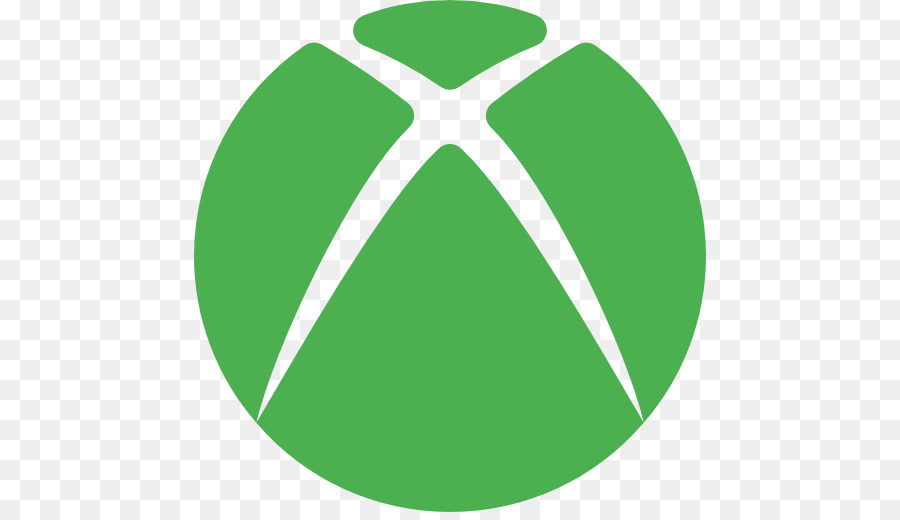 Xbox One Controller Background Subpng Pngfly