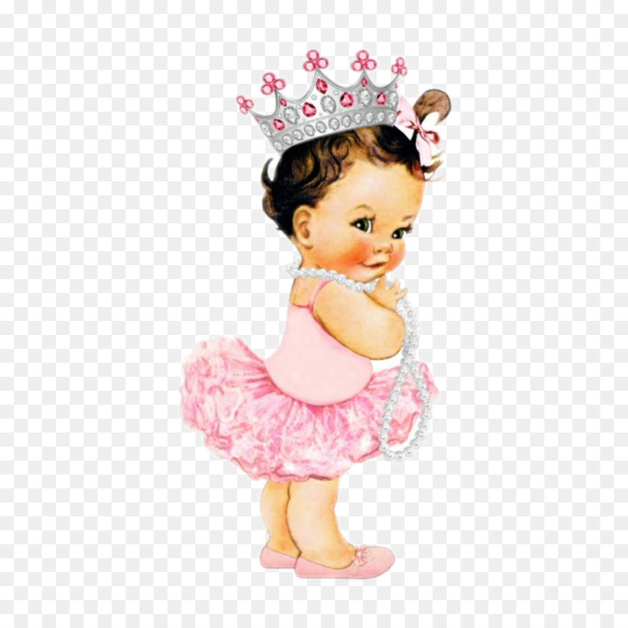 www.clipartkid.com download.php?id=mDYiv0 | Baby shower crafts, Baby  girl art, Ballerina birthday parties