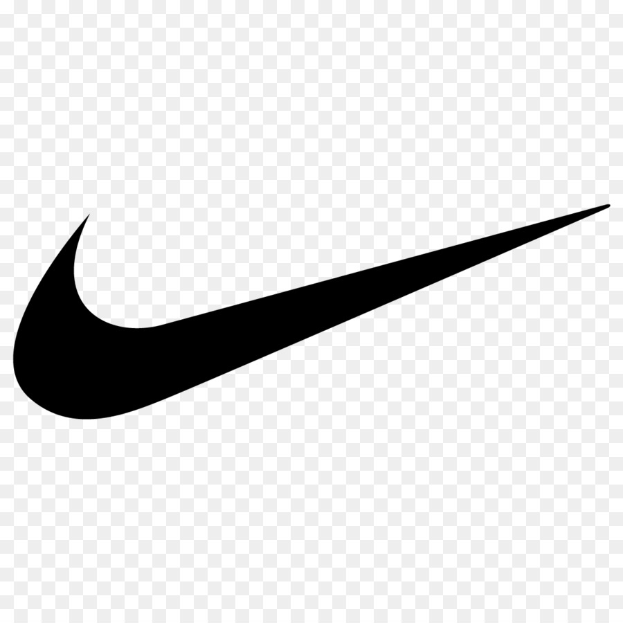Infectar encanto En contra  Nike Logo Just Do It