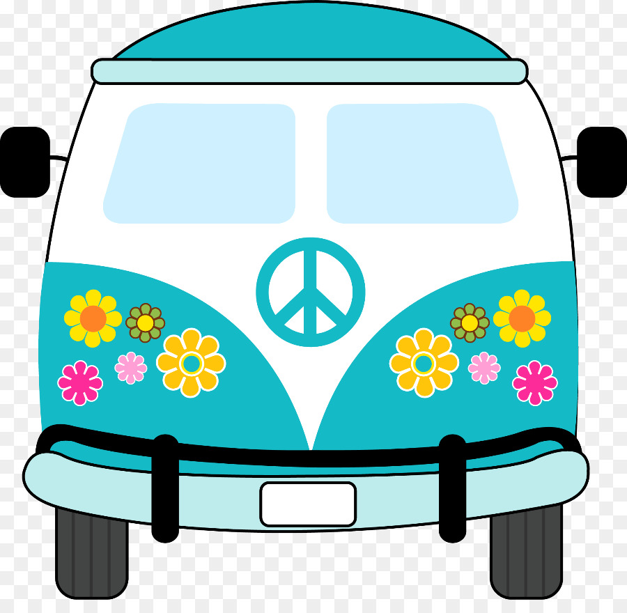 Free VW Van Cliparts, Download Free Clip Art, Free Clip Art on Clipart  Library