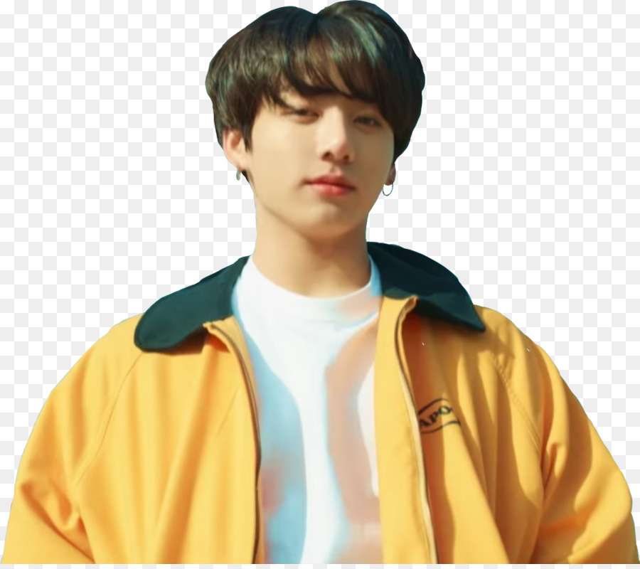 kisspng jungkook euphoria bts love yourself answer love y kookie 5d093f7ea109a5.7722012915608871666596