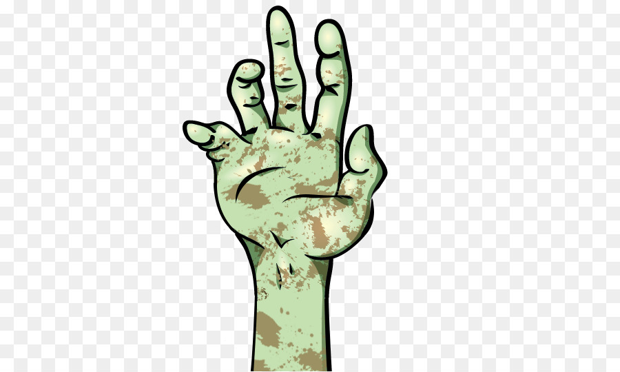Zombie Cartoon Are you searching for zombie hand png images or vector? zombie cartoon