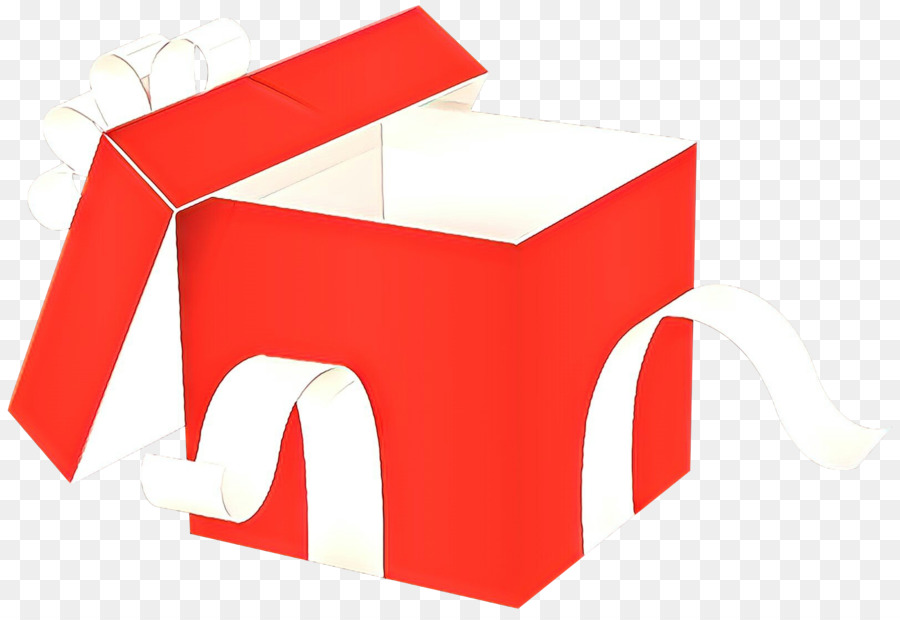 Gift Logo Subpng Pngfly