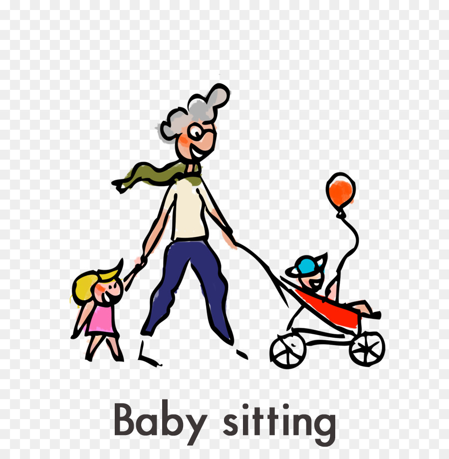 Free Babysitting Cliparts, Download Free Clip Art, Free Clip Art on Clipart  Library