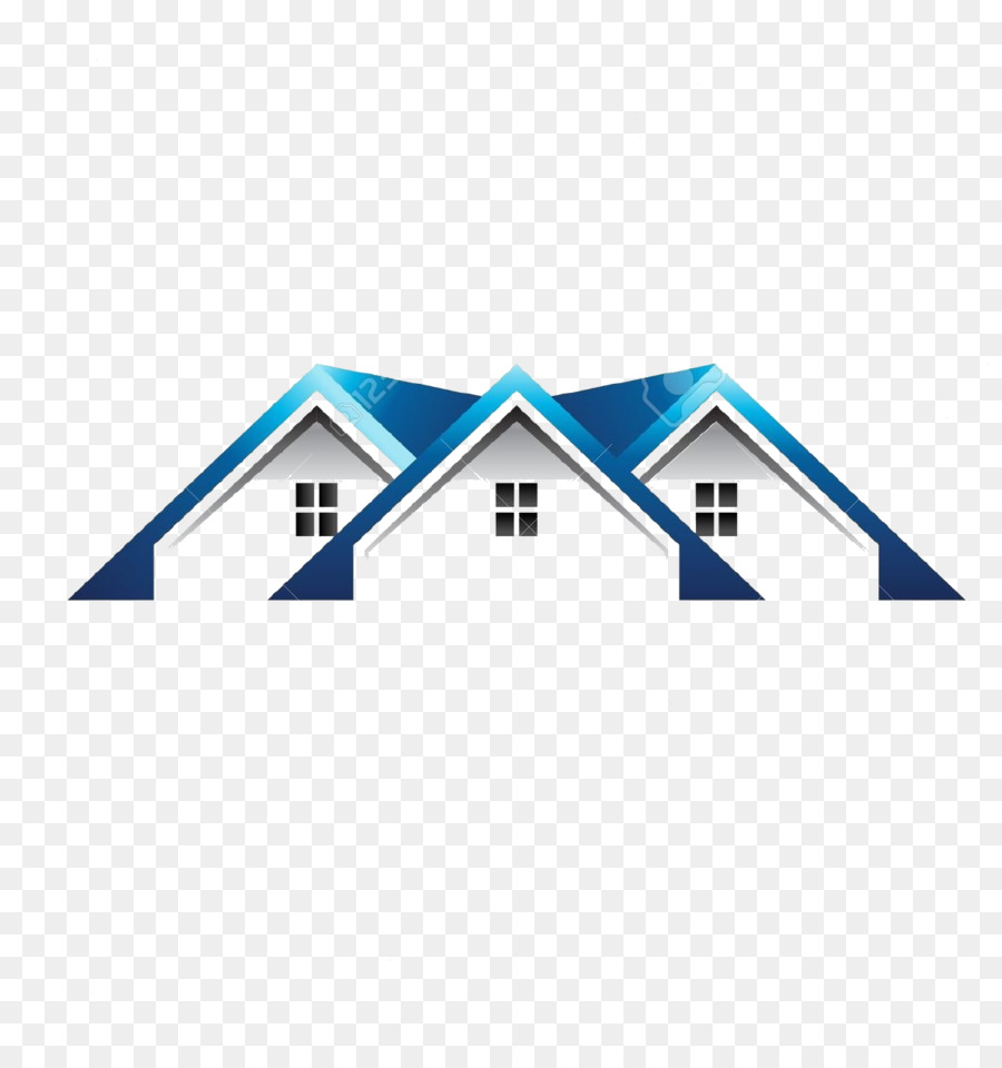 Free House Roof Cliparts, Download Free Clip Art, Free Clip Art on Clipart  Library