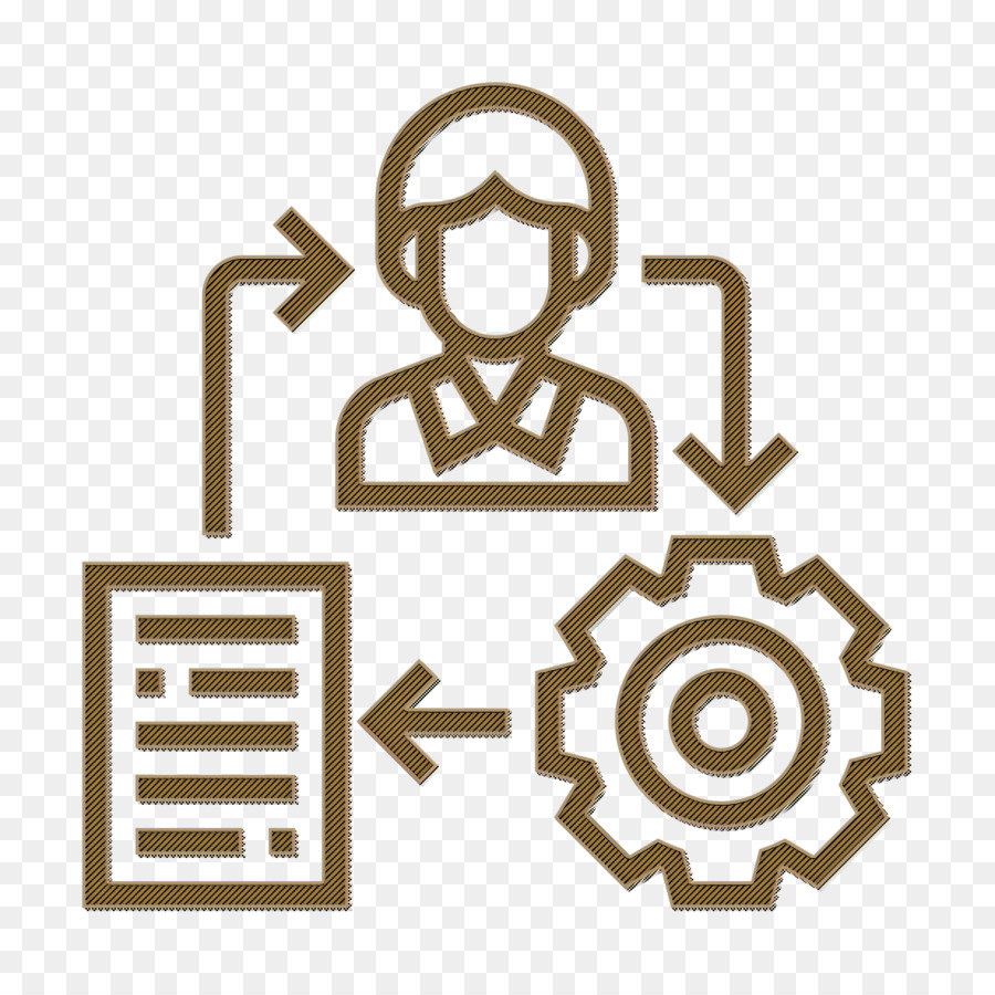 process icon company structure icon process icon company structure icon