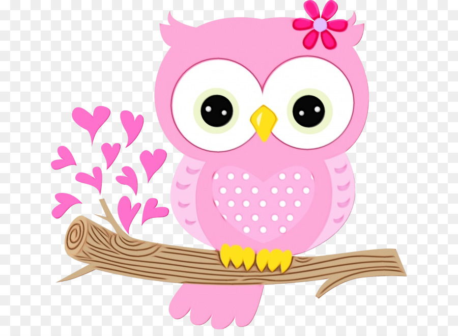Clipart doctor owl, Clipart doctor owl Transparent FREE for download on  WebStockReview 2020