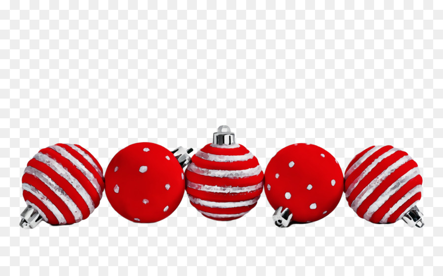 The Best Christmas Ornaments Png