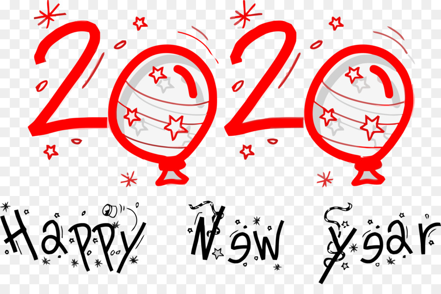 Happy New Year 2020 New Years 2020 2020