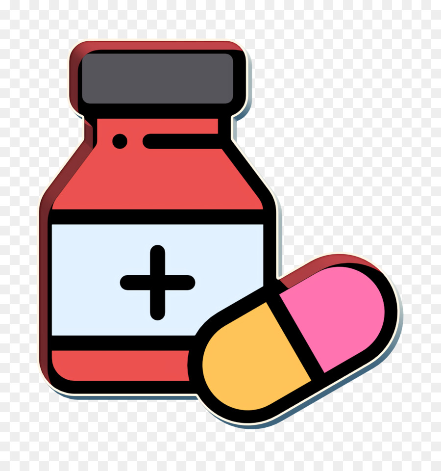 medicine icon drug icon healthcare and medical icon medicine icon drug icon healthcare and