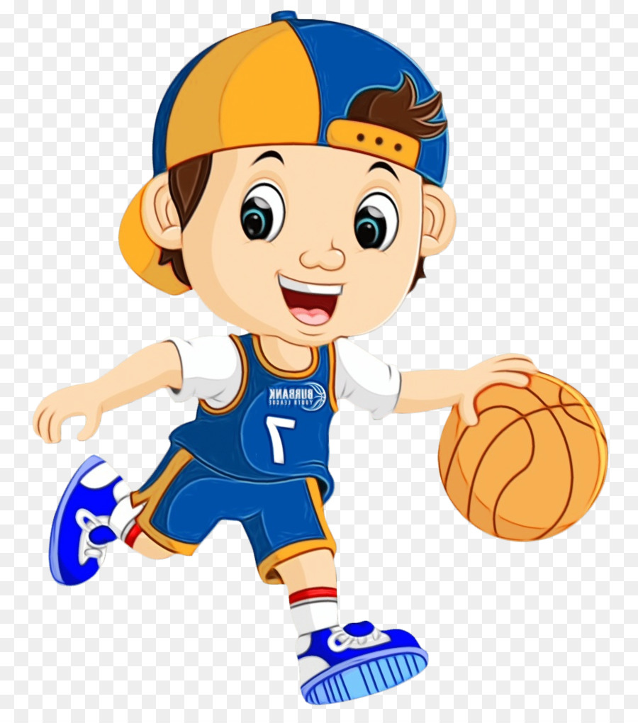 Basketball Player Cartoon Ball Basketball Basketball Search for basketball cartoon pictures, lovepik.com offers 297541 all free stock images, which updates 100 free pictures daily to make your work professional and easy. basketball player cartoon ball