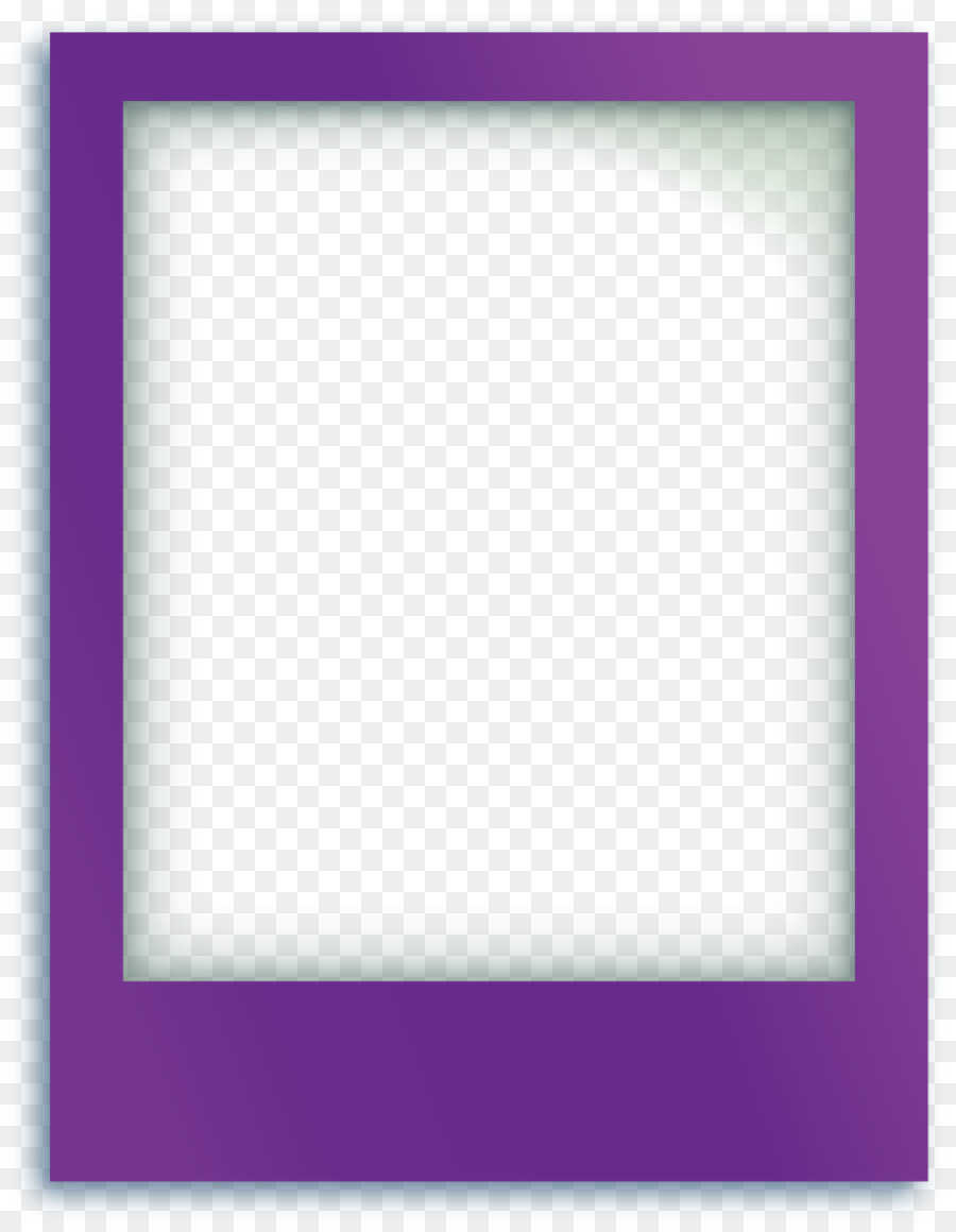 Polaroid Frame Polaroid Photo Frame Picture Frame Free shipping on orders of $35+ or versatile table frames work horizontally or vertically & they're pretty much the best gift ever. polaroid frame polaroid photo frame