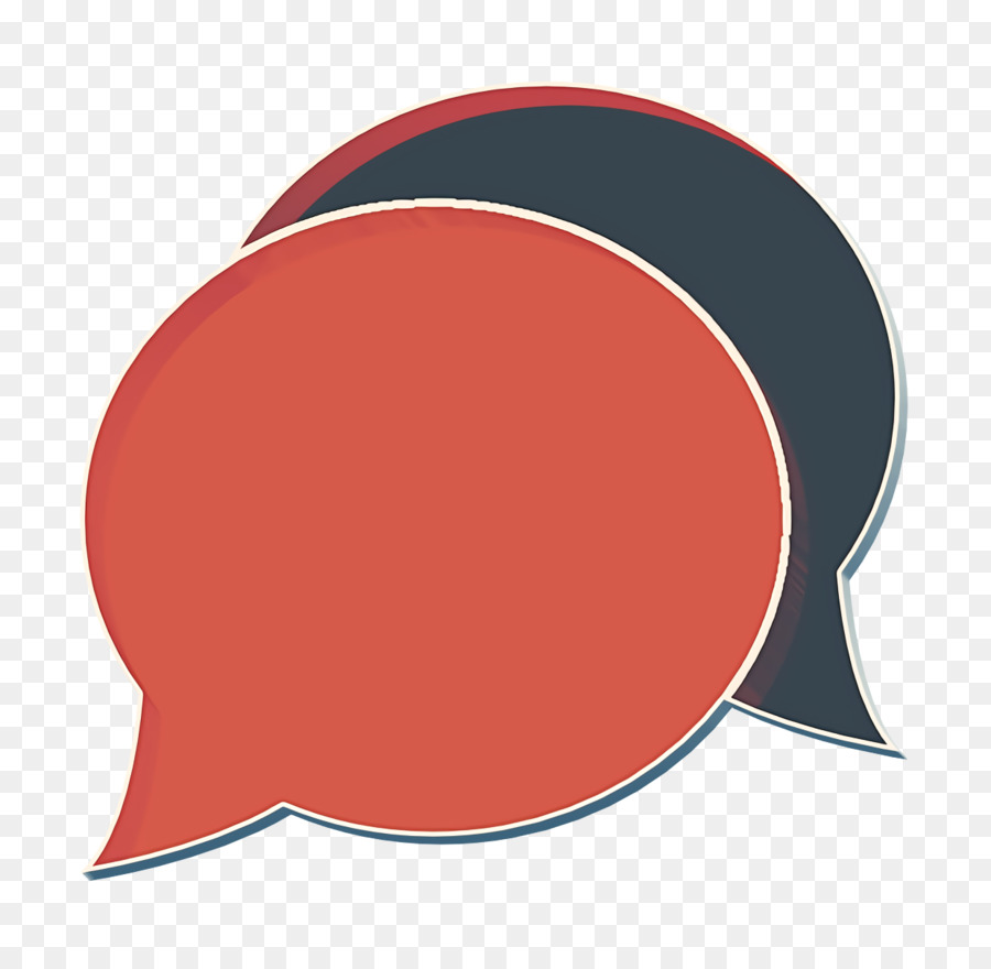 comment icon chat icon dialogue assets icon comment icon chat icon dialogue assets icon