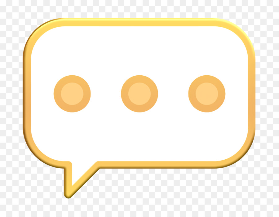comment icon chat box icon ui icon comment icon chat box icon ui icon