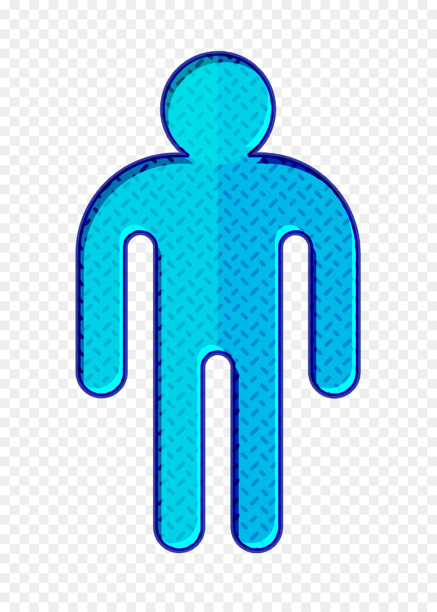 gender identity icon man icon male icon subpng