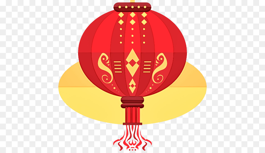 Red Lantern Candle Holder Subpng Pngfly