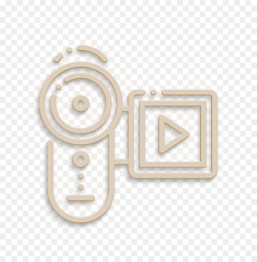 Wedding Icon Video Recorder Icon Music Player Icon Subpng Pngfly