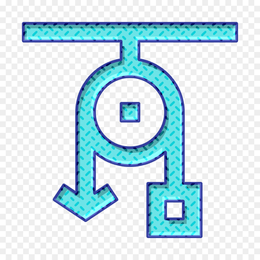 physics and chemistry icon gravity icon strength icon subpng