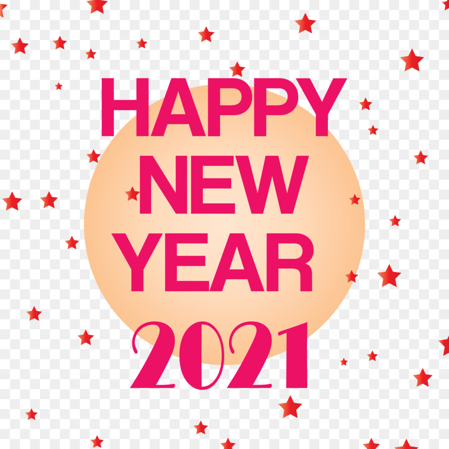 2021 Happy New Year Happy New Year 2021 To get more templates about posters all categories templates png images backgrounds illustration powerpoint word excel video sound. 2021 happy new year happy new year 2021